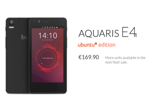 ubuntu-phone-flash-sale